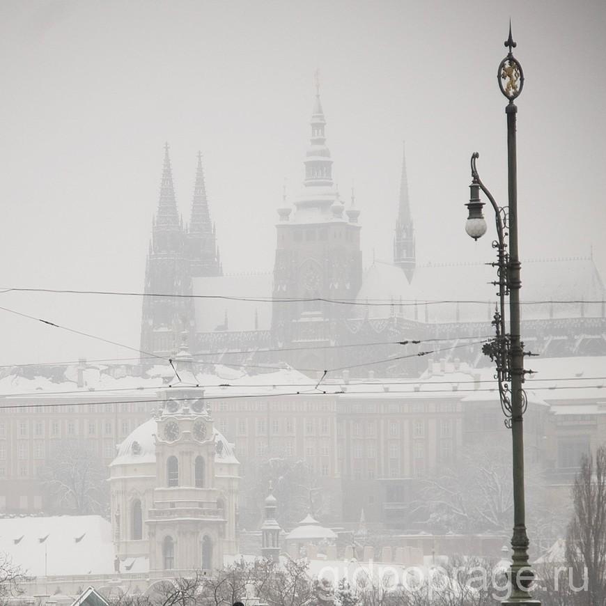 zima-5.jpg