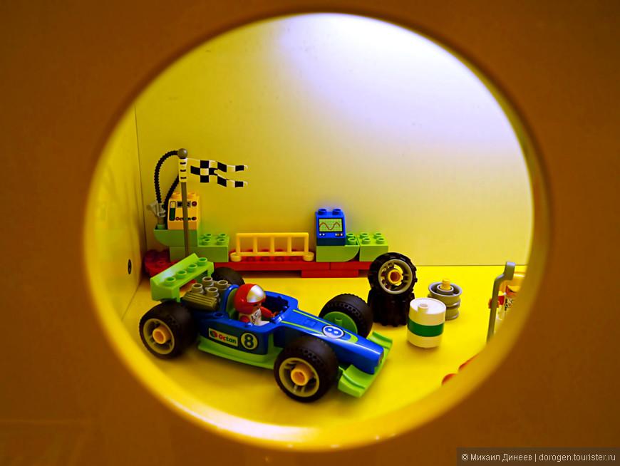 lego expo 2.jpg