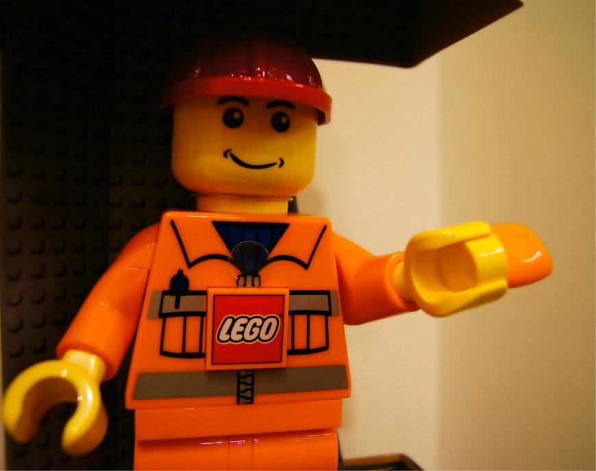 lego expo 11-1.jpg