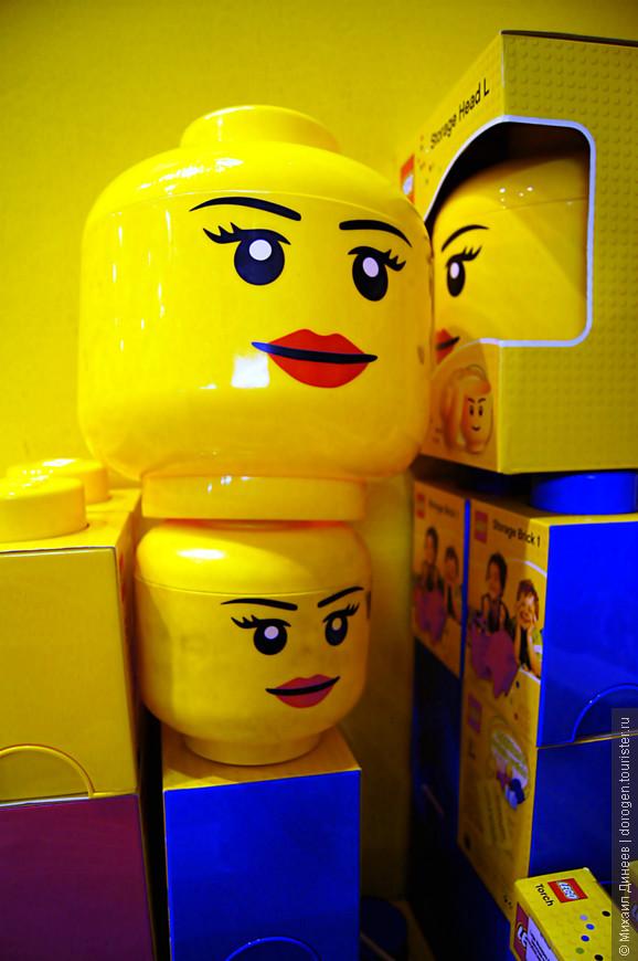 lego expo 14.jpg