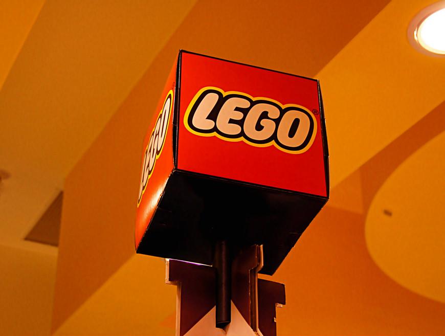 Lego expo 15.jpg