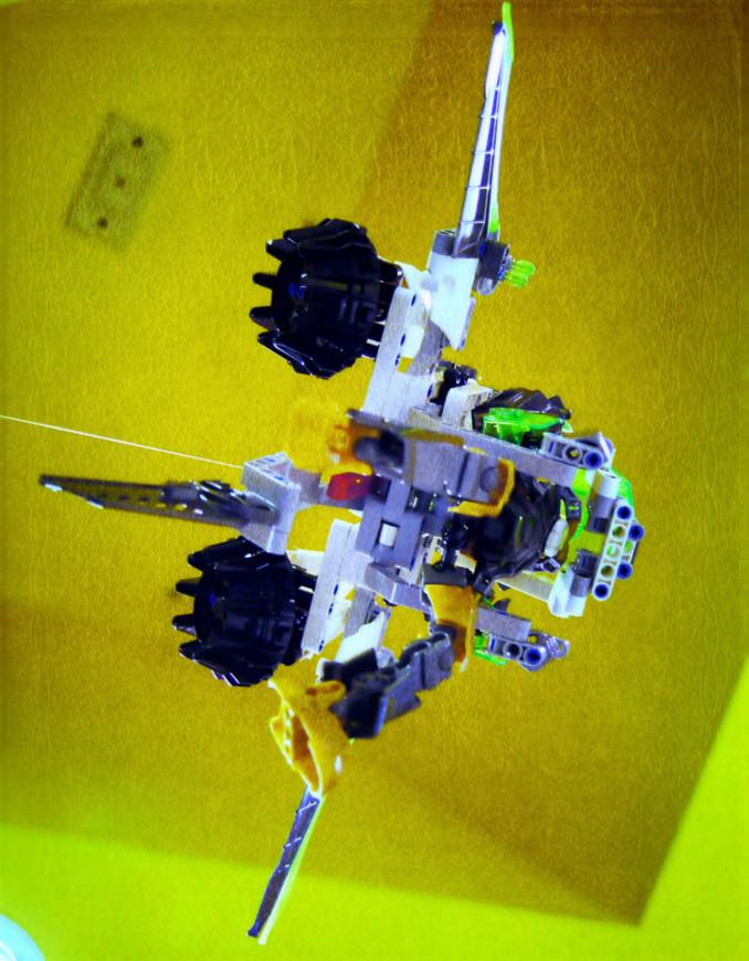 Lego expo 18.jpg