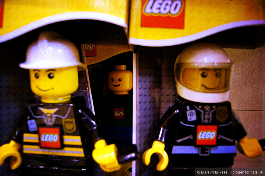 Lego expo 20.jpg