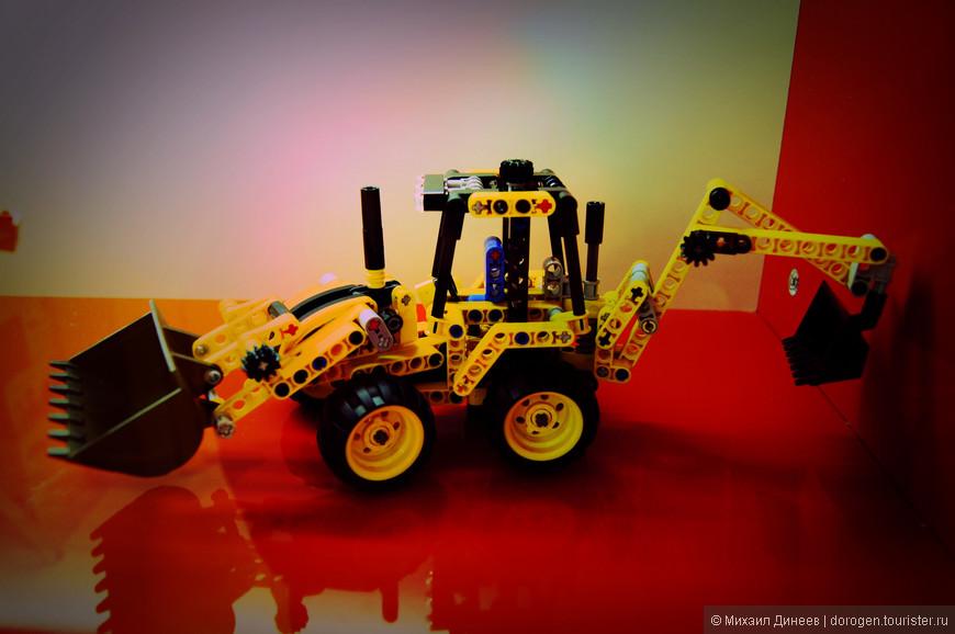 Lego expo 21.jpg