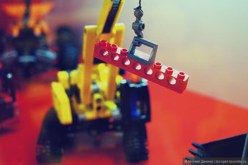 Lego expo 22.jpg