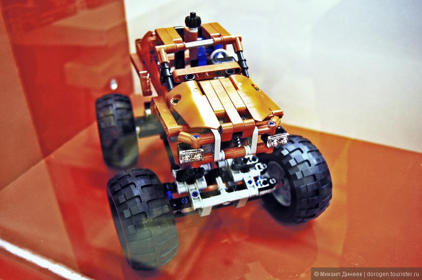 Lego expo 23.jpg