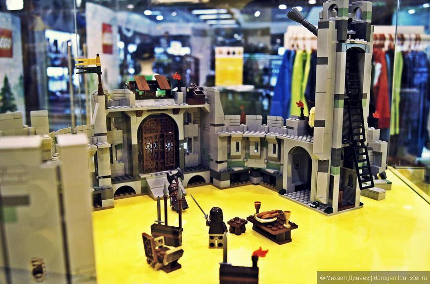 lego expo 28.jpg