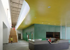 Expansion_of_Brooklyn_Childrens_Museum_02.jpg
