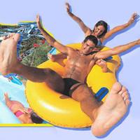Прага приглашает бесплатно посетить аквапарки и фитнес-клубы