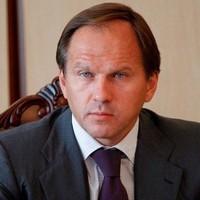 Во Франции ограбили губернатора Красноярского края