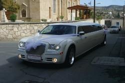 Свадьба на Кипре: антикризисный вариант