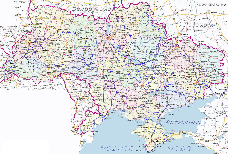 Сегодня до конца дня будет закончен вывоз из Львова накопившегося мусора, - Синютка - Цензор.НЕТ 8250