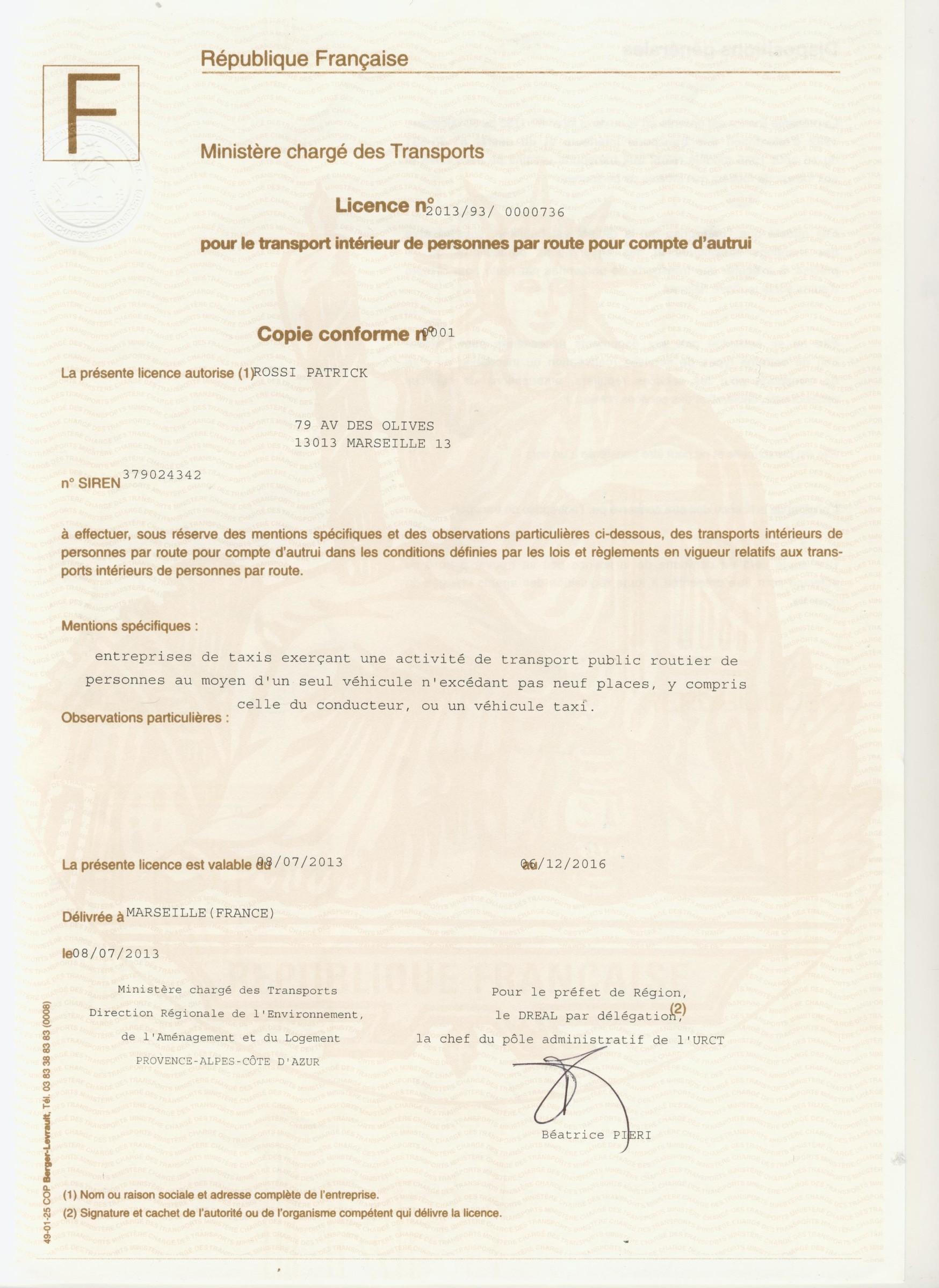 О себе Марианна Росси диплом лингвиста выдан 1999 г карта гида переводчика