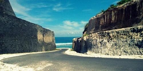 Другие пляжи Бали