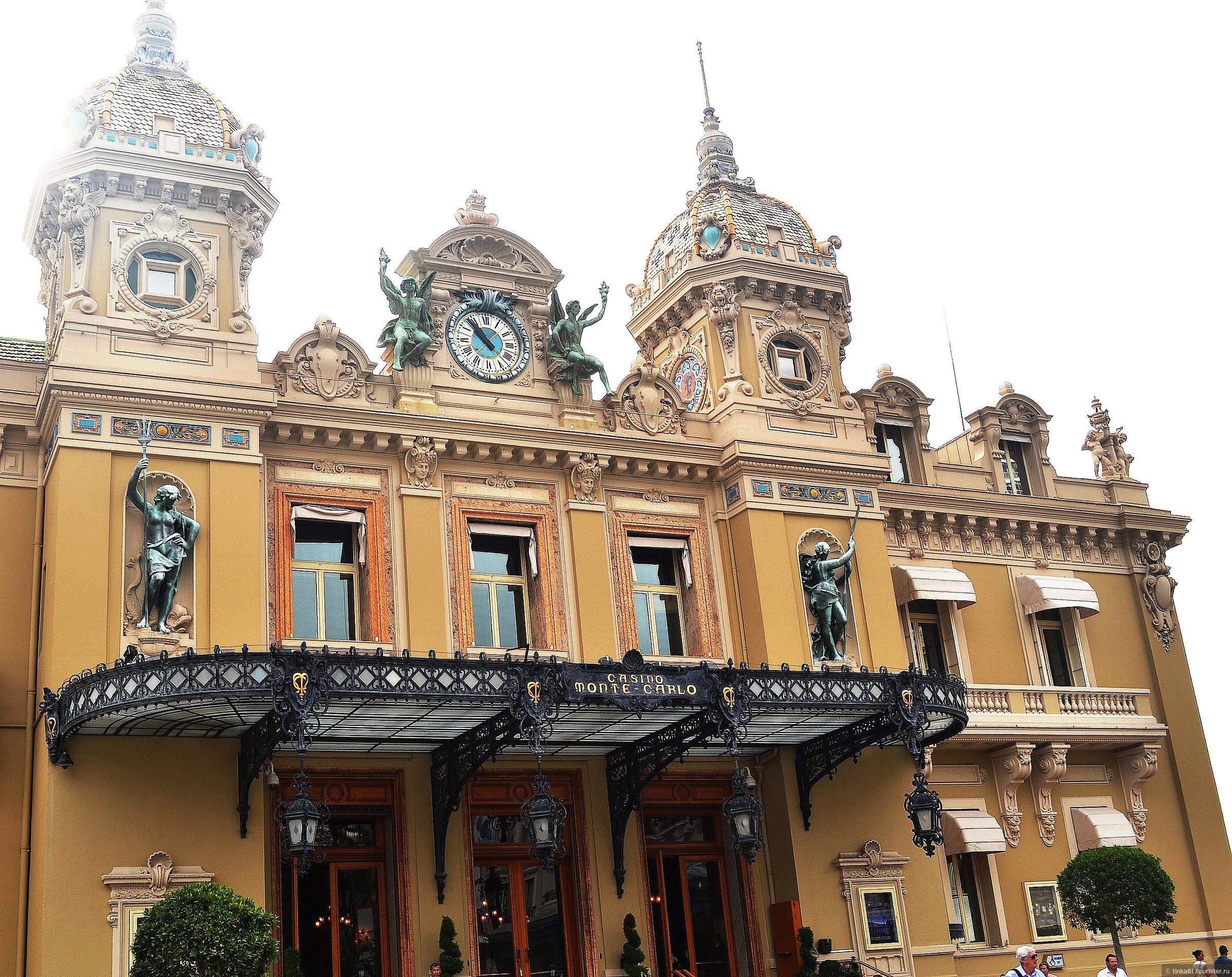 Бывших князей монако принцессы грейс казино монте карло отличное место прошивка голденинтерстар №1