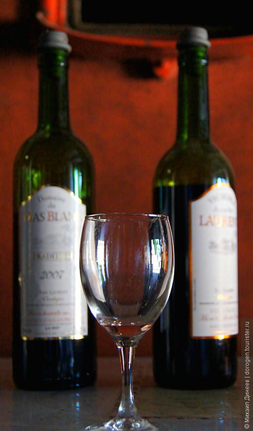 вино expo 6.jpg