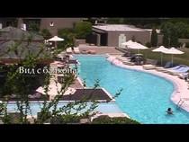 Dion Palace 5* (Греция), 05:27