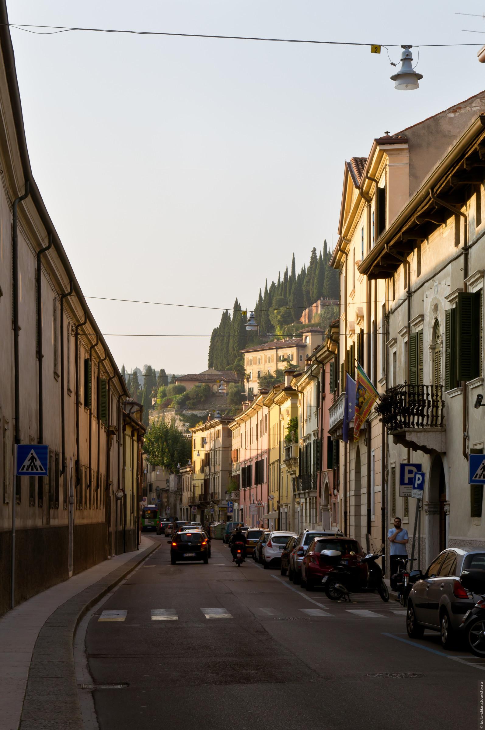 Частные объявления верона италия продаю недвижимость в спб частные объявления