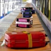 Московские аэропорты запрещают провоз любых жидкостей