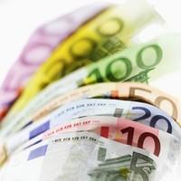 Цены на размещения в европейских гостиницах рекордно низкие