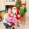 Санта Клаус VS Дед Мороз!