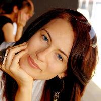 Загоруйко Анна (Anna30)