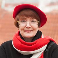 Эксперт Татьяна Абрамова (doragreen)