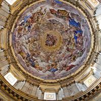 Блеск и нищета Неаполя