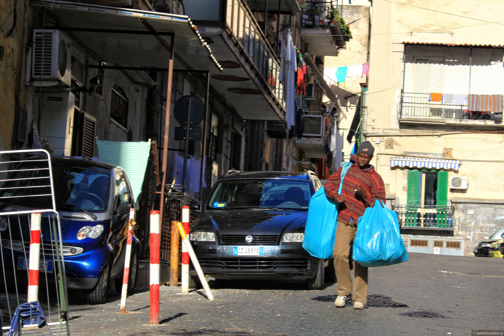 Уличные точки шлюх в ярославле фото 373-532