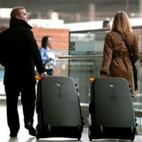 Российские туристы застряли в аэропорту Шри-Ланки по вине перевозчика