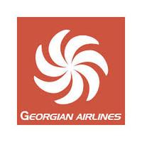 Авиасообщение между Тбилиси и Сочи восстановят