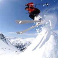 В Грузии планируют открыть новый горнолыжный курорт
