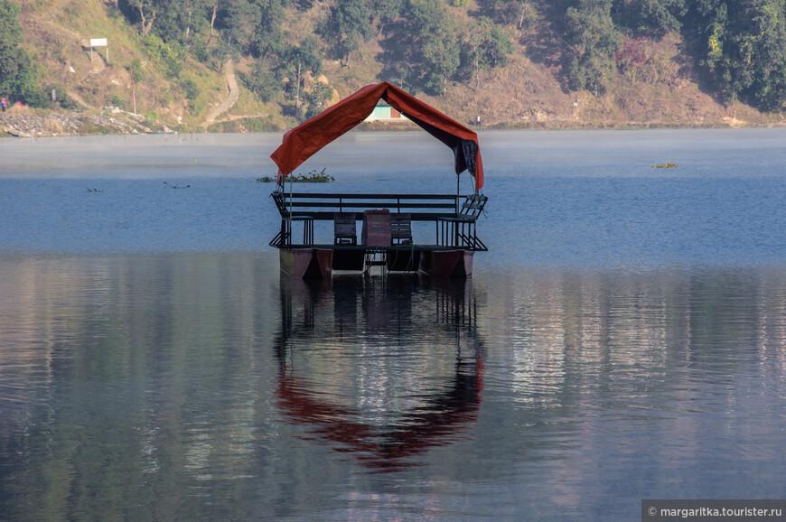 12.2013.оз. Бегнас Непал_-20.JPG