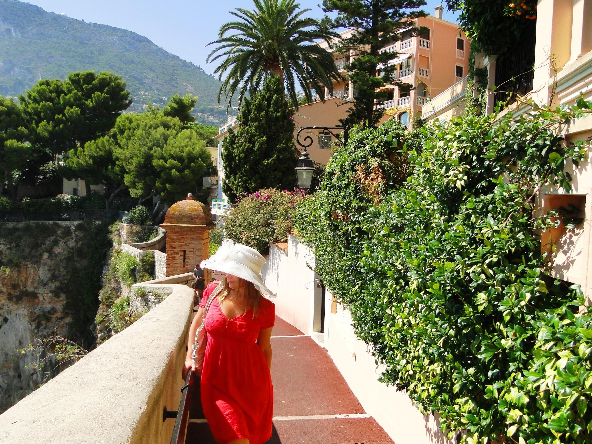 Как одеваются в эмиратах туристы фото мама