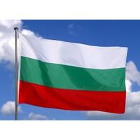 Консульство Болгарии в Екатеринбурге возобновит свою работу