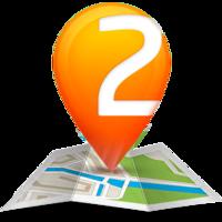Выпущено мобильное приложение специально для посетителей Сочи
