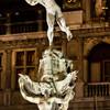 фонтан Брабо