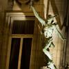 Меркурий- один из богов Антверпена