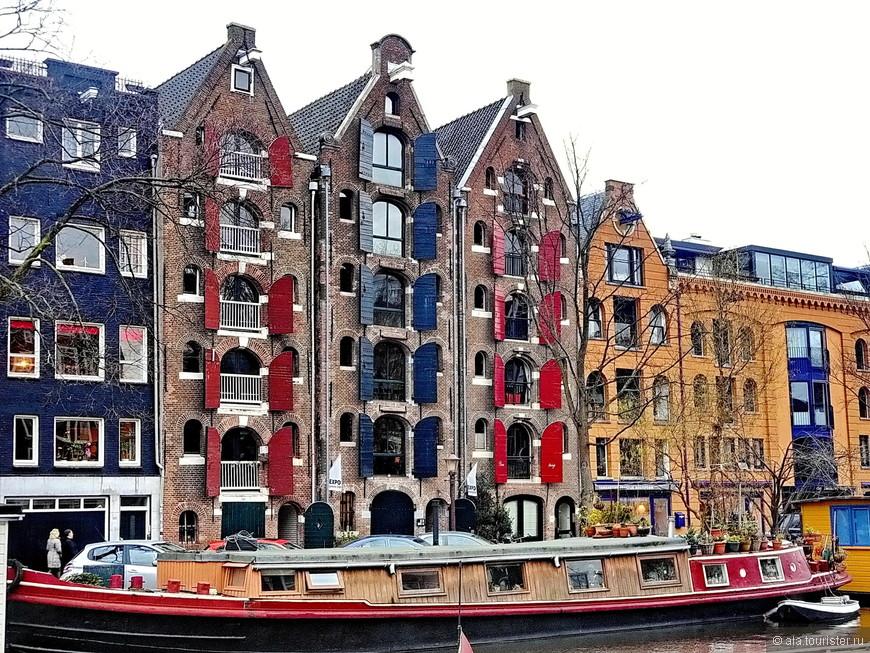 жена изменяет мужу в амстердаме с негром