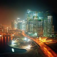 Авиакомпания Emirates предлагает особые условия для транзитных туристов