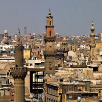 В Каире вновь беспорядки, но в курортных районах Египта спокойно