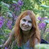 Турист Женя Пьянова (ZhenyaPoppins)