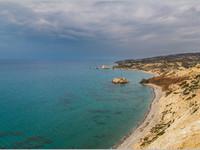 Кипр — 2014. Часть 3