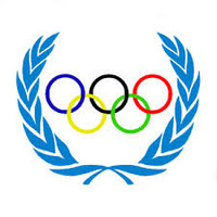 Мэрия Москвы обещает скидки посетителям сочинской Олимпиады
