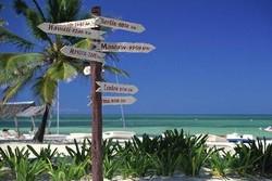 Этой зимой ожидается много «горящих» туров на Кубу
