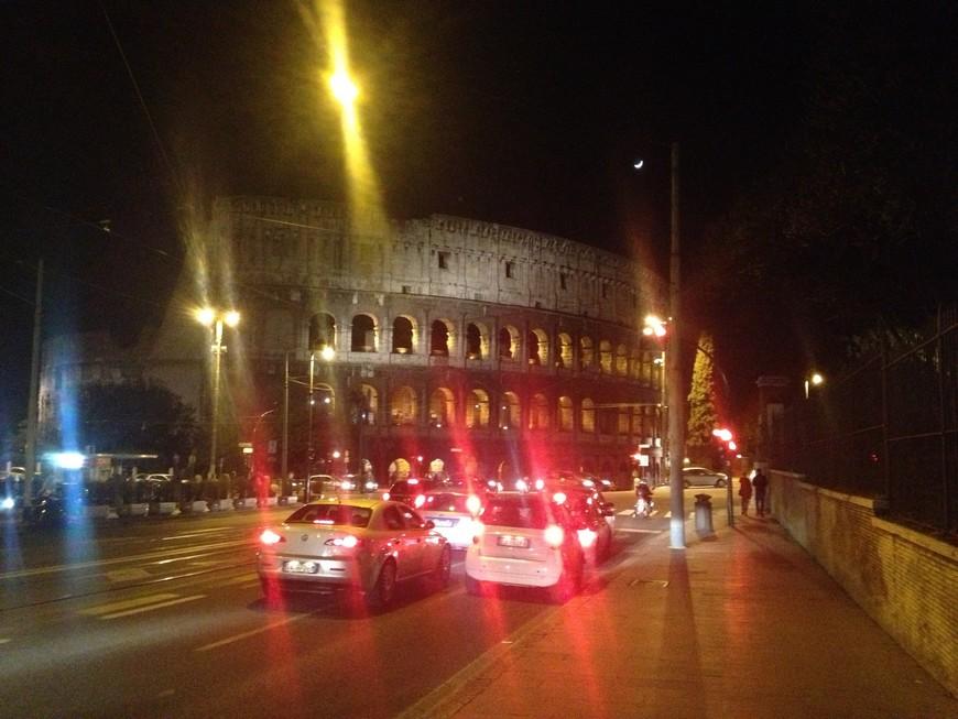 20130413_Italy_010.JPG