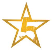 Азербайджан предлагает выдавать туроператорам «звезды»