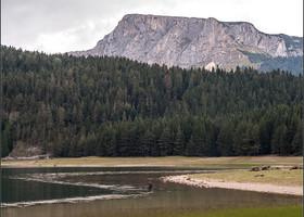 Черногория ч.4 - Озера