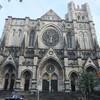 Собор Св. Иоанна