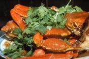 Малайзия заявила об авторском праве на рецепты национальных блюд